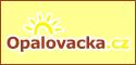 banner Opalovačka.cz